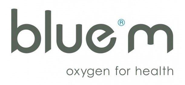 Blue'm: hulp bij chemokuren
